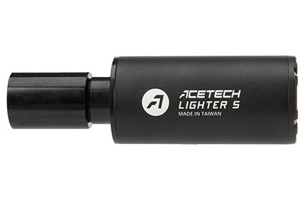 Ace Tech Lighter S tracer - ssairsoft