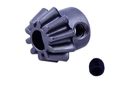 SHS D Hole Pinion Gear Motor - ssairsoft