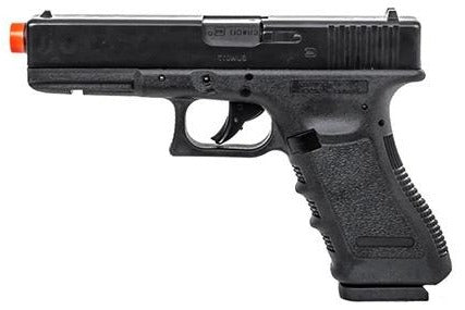 Elite Force Glock G17 Gen3 CO2 Pistol