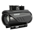 AXEON 1X30 red/green/blue dot sight - ssairsoft