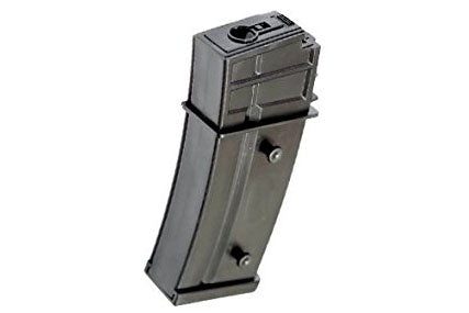 Elite Force HK G36 Competition Magazine - ssairsoft