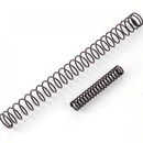 AIP 120% Enhanced Recoil/Hammer Spring For Hi-capa 5.1/4.3 - ssairsoft