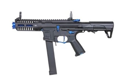 G&G Airsoft ARP 9 Sky - ssairsoft