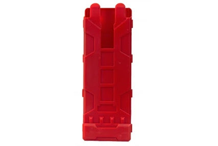 Jag Arms Shell Holder Red - ssairsoft
