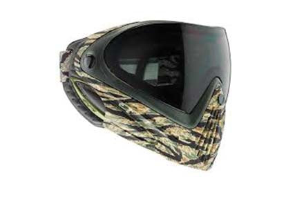 Dye I4 Goggle Tiger - ssairsoft