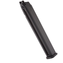 Elite Force Glock G18C Extended Magazine for GBB models - ssairsoft