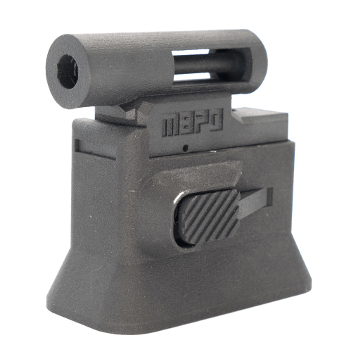 Tapp M870 M4 Competition Adapter - ssairsoft