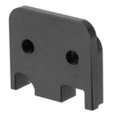 MITA CNC Slide Cover for Elite Force GLOCK Series (Type B) - ssairsoft