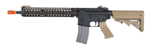 Elite Force Airsoft  Avalon VFC M4 BLOCK II AEG - ssairsoft