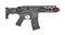 Elite Force VFC AVALON CALIBUR II PDW AEG  6mm Black - ssairsoft