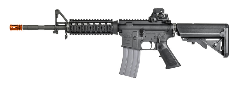 Elite Force Airsoft  Avalon VFC M4 SOPMOD AEG - ssairsoft