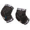 HK Army CTX Knee Pads -SM - ssairsoft