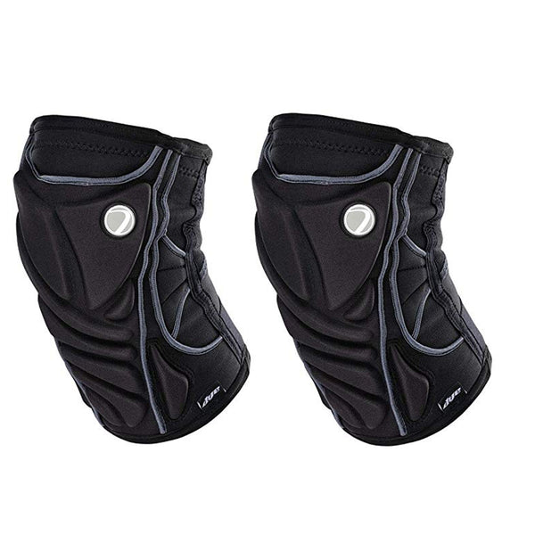 Dye Knee Pad Perform-XXL - ssairsoft
