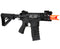 G&G Combat Machine FireHawk Airsoft AEG Rifle - ssairsoft