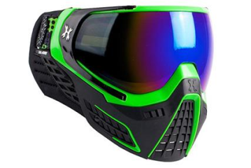 HK Army KLR Goggle Slime - ssairsoft