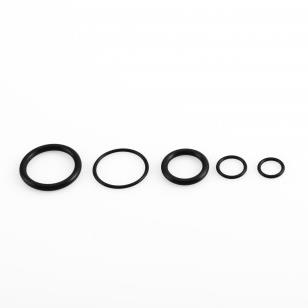 Wolverine Airsoft O-Ring Replacement Kit for INFERNO Gen 2 Units - ssairsoft