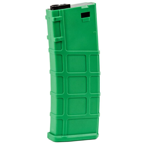 Lonex 200rd M4 Midcap Green