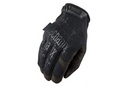Mechanix Tactical Original Covert-M - ssairsoft