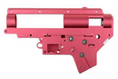 Retro Arms Gearbox v2 8mm red - ssairsoft