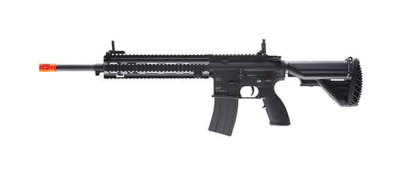 Elite Force Airsoft HK M27 IAR AEG by VFC - ssairsoft
