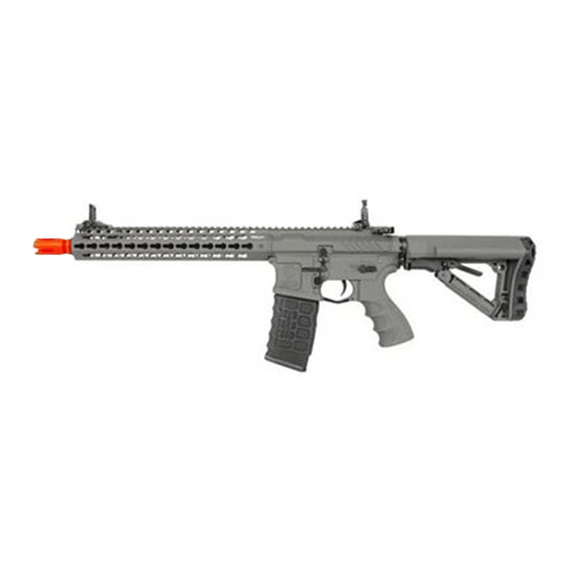 G&G Airsoft SR-XL BattleShip Grey - ssairsoft