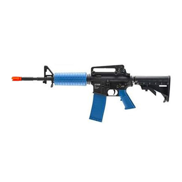 T4E TM4 Training Marker M4 - ssairsoft