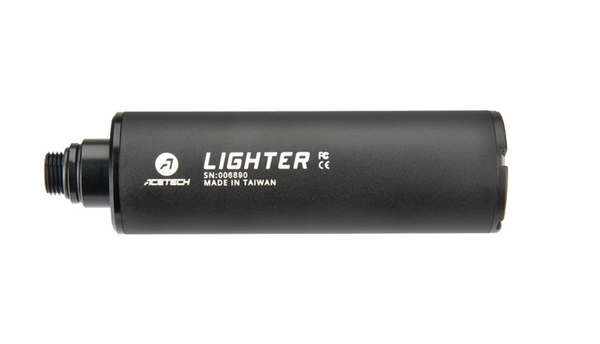 Ace Tech Lighter