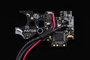 Gate ASTER V2 Airsoft Drop-In Programmable MOSFET Module (Type: BASIC Firmware / Front Wired) - ssairsoft