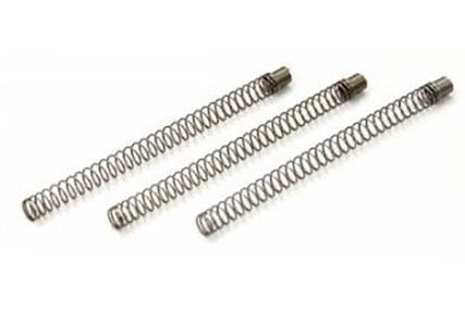 AIP 120% Enhance Loading Nozzle Spring - ssairsoft