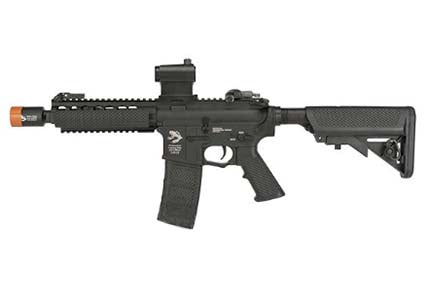 G&P Golf Ball M4 SBR - ssairsoft