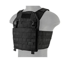 LT ADAPTIVE RECON PLATE CARRIER - ssairsoft