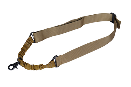 LT Single Point Sling