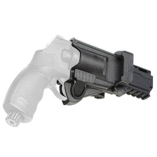 Umarex HDR50 Holster for H8r/Revolvers - ssairsoft