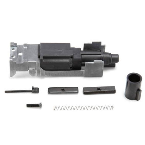 Elite Force Rebuild Kit for GLOCK Licensed Airsoft Gas Blowback Pistols - ssairsoft