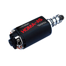 LONEX DURABLE STANDARD LONG AIRSOFT MOTOR - 40,000 RPM - ssairsoft