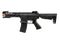 "JG Golden Eagle E6597 7"" M4 AEG Rifle (Black) - ssairsoft"