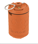 ERAZ Rotative 100BBs Grenade-Orange