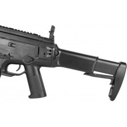Elite Force Beretta ARX160 Competition - ssairsoft