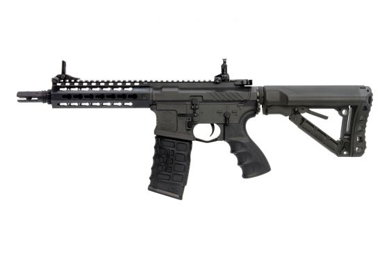 G&G Airsoft CM16 SRS COMBO - ssairsoft