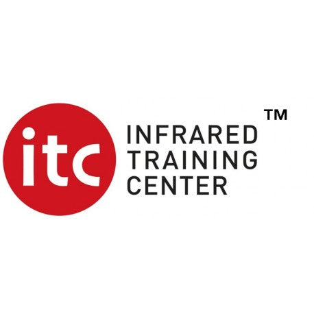 Training FLIR - ITC - Without buying a Flir System