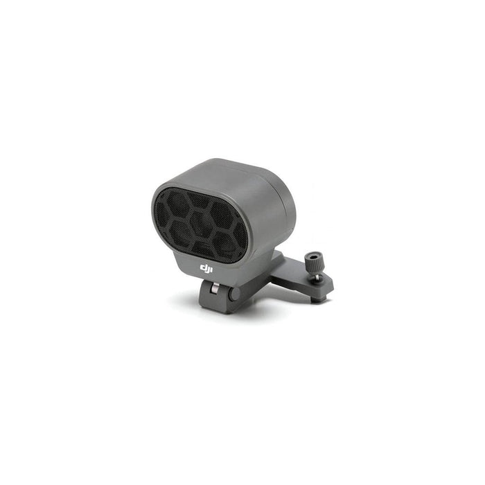 DJI Mavic 2 Enterprise - Haut Parleur