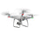 DJI Phantom 4 RTK Mobile Station Combo