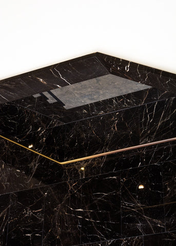 Kabah Marble