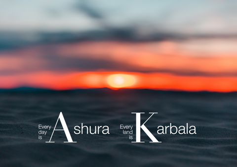 products/Ashura_Karbala.png