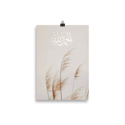 products/enhanced-matte-paper-poster-_cm_-21x30-cm-transparent-6034d349ca322.jpg