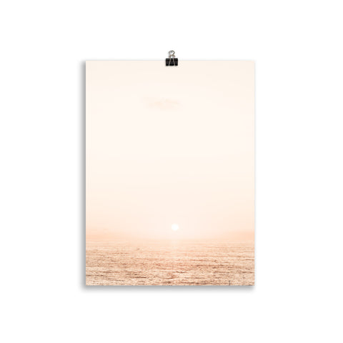 products/enhanced-matte-paper-poster-_cm_-30x40-cm-transparent-602eaebcc51d4.jpg