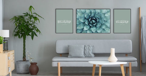 products/grey-living-room-interior-in-real-photo-with-E3H2Y9L.jpg