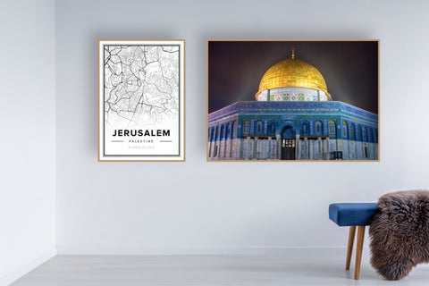 products/jerusalem-map.jpg