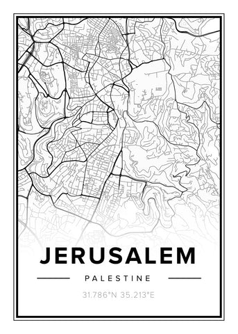 products/jerusalem.jpg