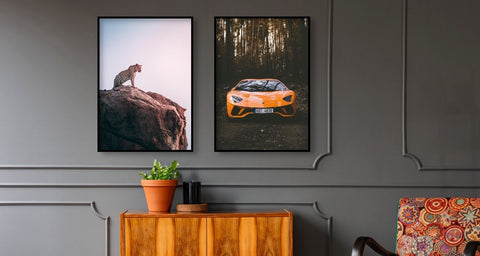 products/real-photo-of-wooden-retro-cupboard-with-fresh-HBYVAN7-lamborghini.jpg